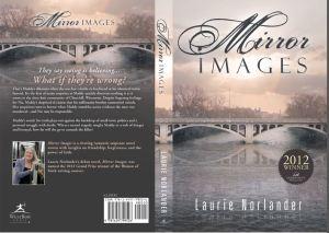 mirror-cover1.jpg